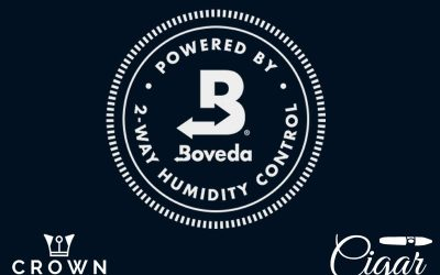 Boveda Frequently Asked Questions