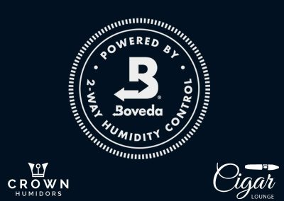 How Boveda Control Humidity - FAQ's