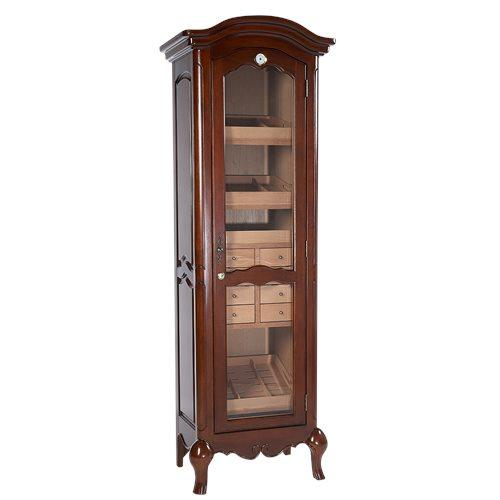 antique humidor
