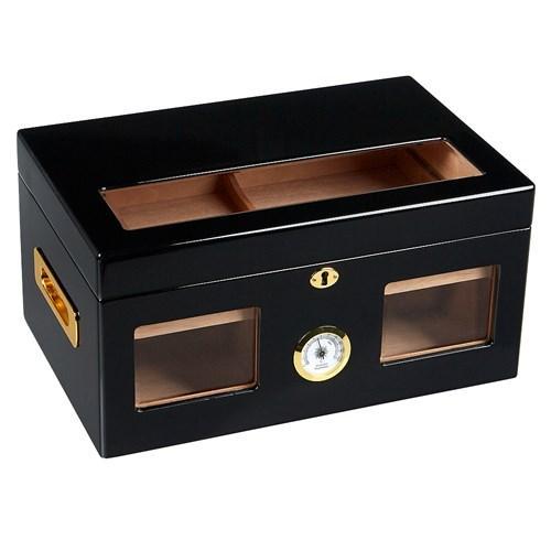 Venetian Cigar Humidor