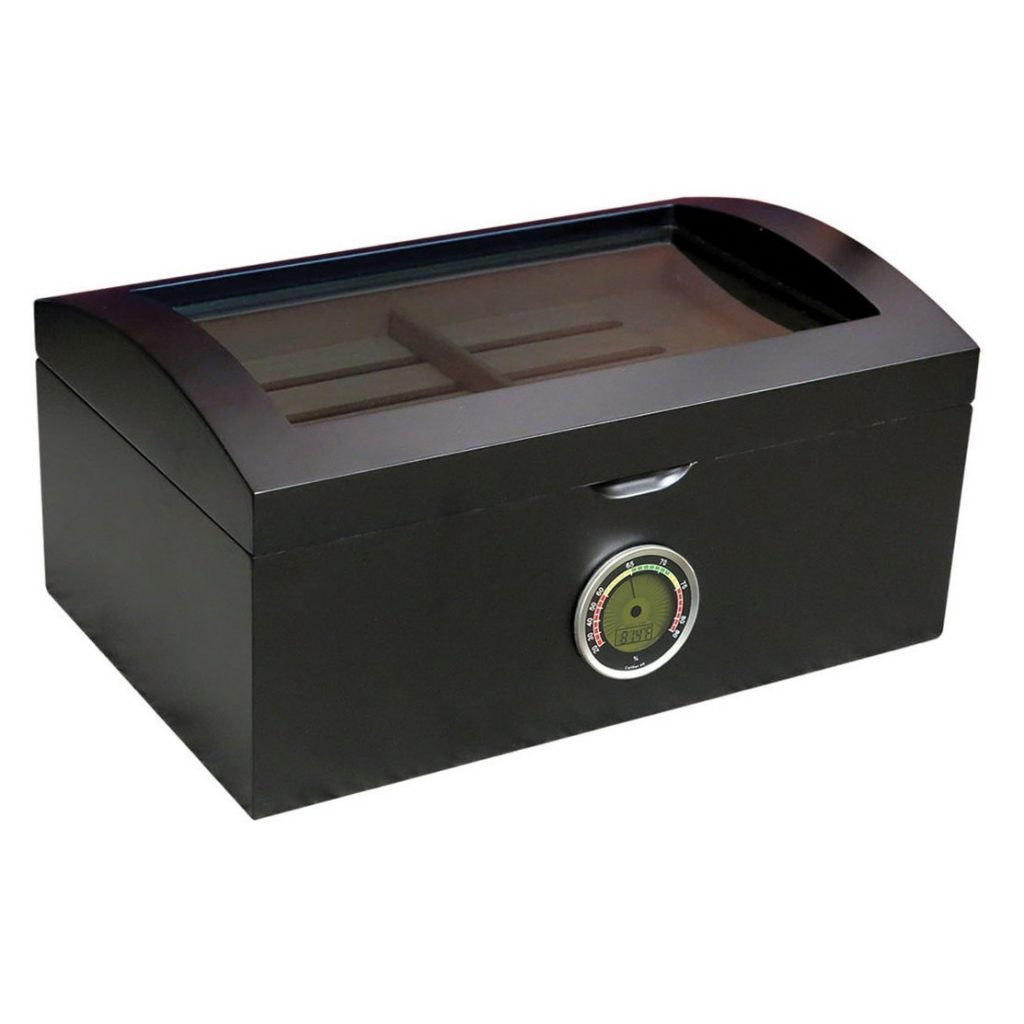 https://crownhumidors.com/products/the-portofino-tinted-glass-humidor