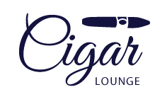 Crown Humidors Cigar Lounge