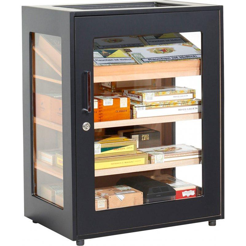 adorini-salina-humidor-cabinet