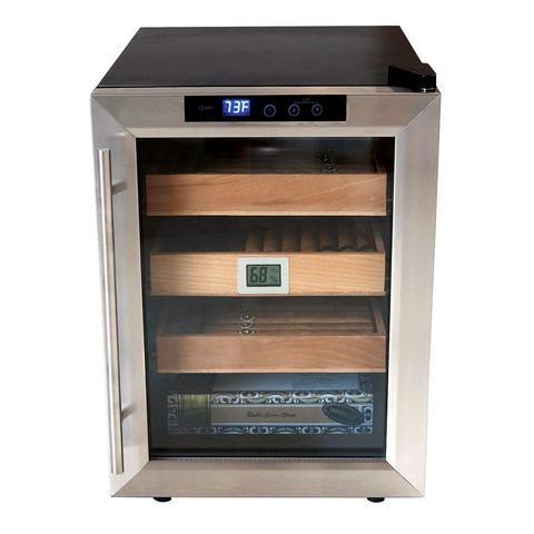 clevelander-electronic-humidor-cabinet-250-cigar-capacity-electric-humidor