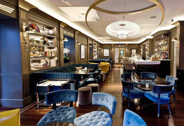 The-Churchill-Bar-and-Terrace-Marylebone-bars_2048x2048.jpg