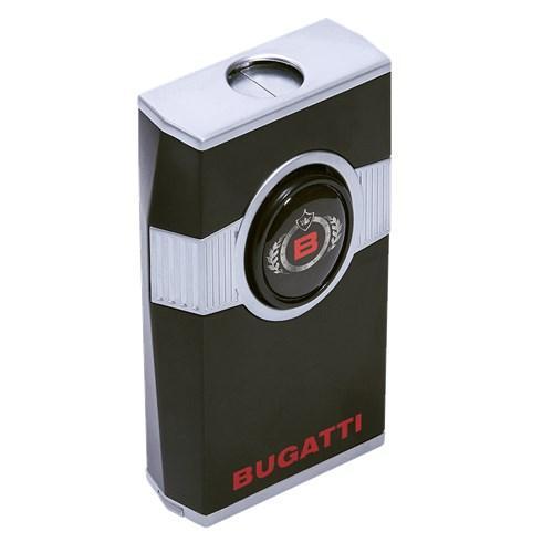 bugatti lighter