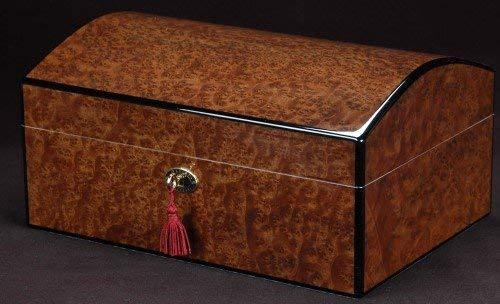 Treasure Chest Humidor