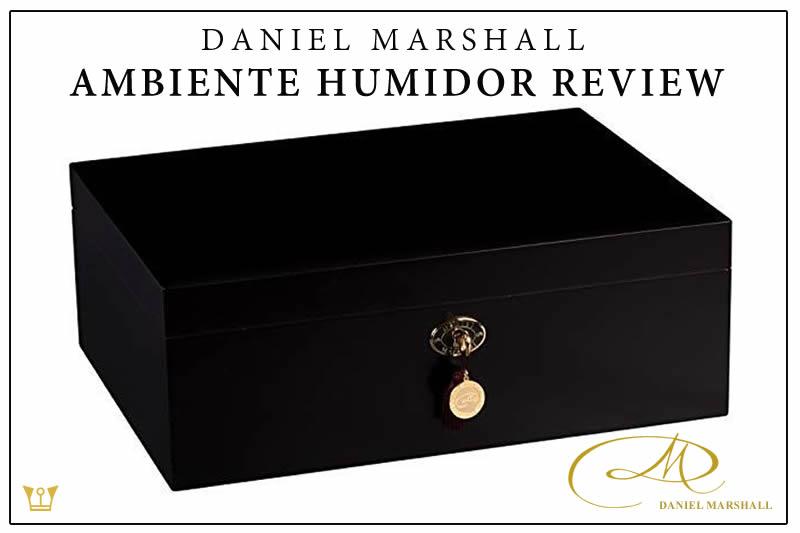DANIEL-MARSHALL-AMBIENTE