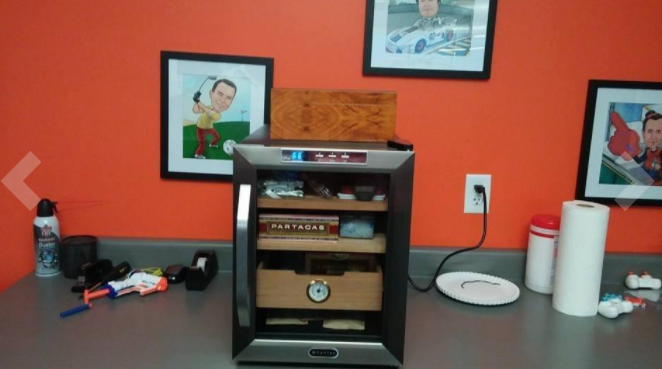 counter-display-humidor