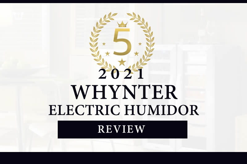 whynter-electric-humidor