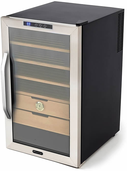 whynter-electrionic-humidor