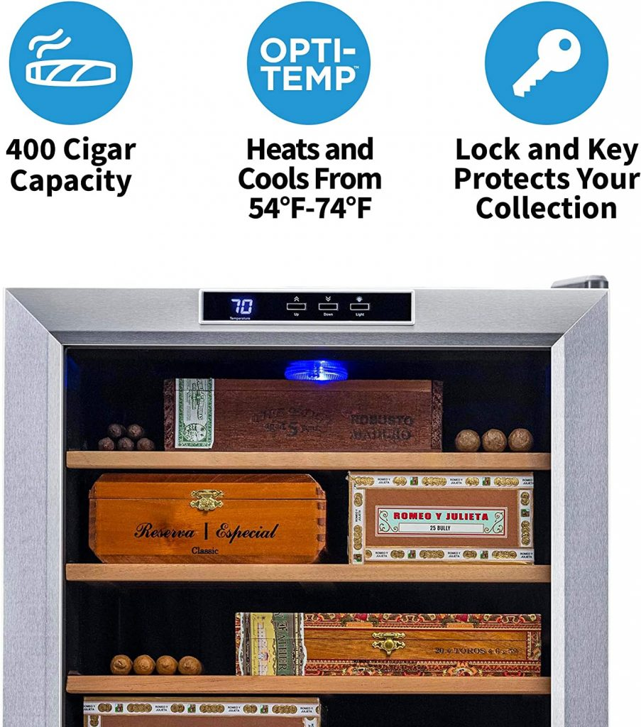 newair-250-cigar-humidor