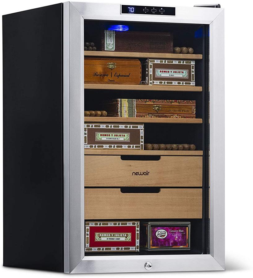 newair-cigar-humidor-cc-100